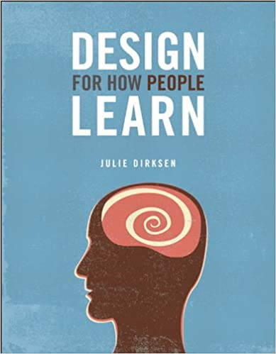 Amazon design for how people learn voices that matter ebook amazon design for how people learn voices that matter ebook julie dirksen kindle store fandeluxe Images