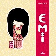 Emi par Annelore Parot