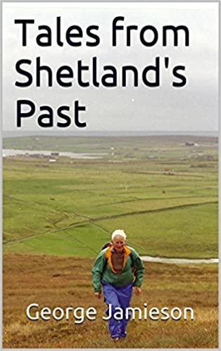 Download online Tales from Shetland's Past PDF