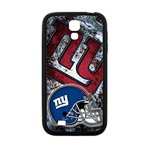 New York Giants Phone Case for Samsung Galaxy S4 Case
