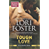 Tough Love: Back to Buckhorn bonus novella (Ultimate)