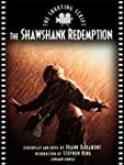 Shawshank Redemption: The Shooting Sc...