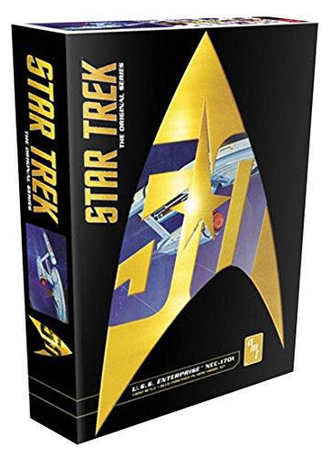 enterprise model kit - 3