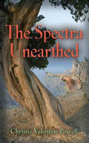 The Spectra UNEARTHED