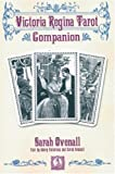 Victoria Regina Tarot Companion