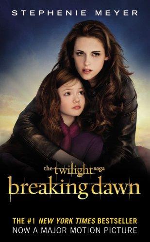 Breaking Dawn (Twilight Saga): Amazon.es: Meyer, Stephenie: Libros en idiomas extranjeros