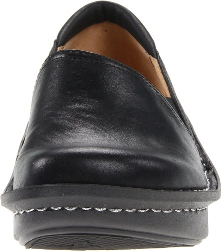 Alegria Kvinna Debra Slip-on Black Magic
