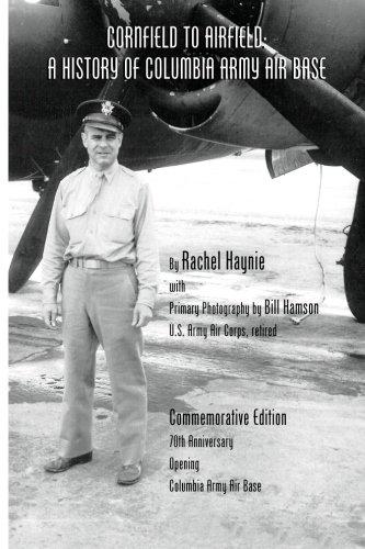 Columbia Air - 9