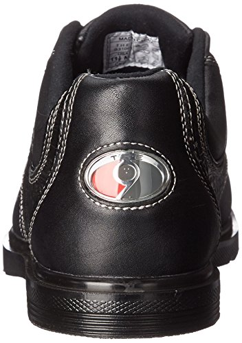 Dexter The 9 Bowling Zapatos Black