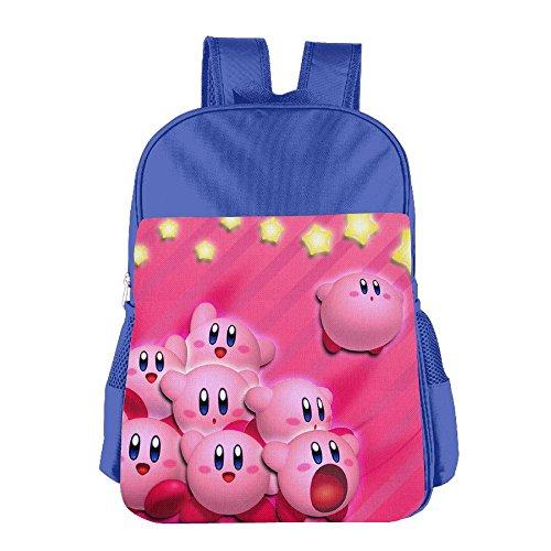 kirby backpack - 6