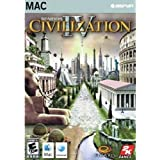 Civilization IV [Download]