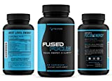 Premium-Brain-Support-Nootropic-For-Focus-Energy-and-Memory-Caffeine-Pills-Mental-Performance-Brain-Supplement-With-Ginkgo-Biloba-Teacrine-Alpha-GPC-and-more-All-Natural-Extended-Release