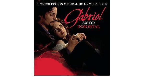 Cartas De Amor (Album Version) by Alexia on Amazon Music ...