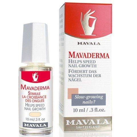 MAVALA Mavaderma by MAVALA