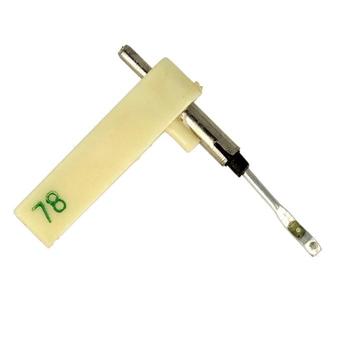 Thakker PE 186 Aguja para Perpetuum-Ebner - Swiss Made: Amazon.es ...