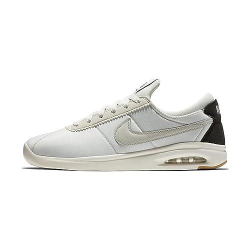 Nike Air Bruin Max :