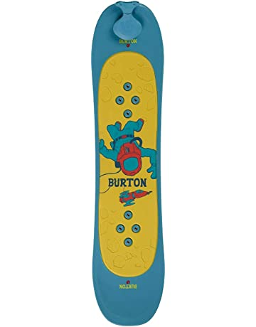 dac07ed8ccc Snowboards - Snowboarding  Sports   Outdoors  Freestyle Boards ...