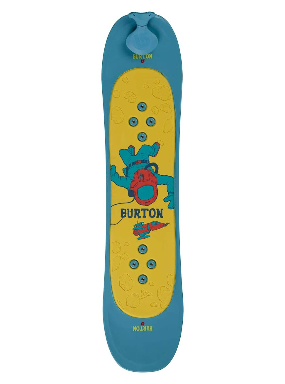 d0deac7e Burton Child's Riglet Snowboard: Amazon.co.uk: Sports & Outdoors