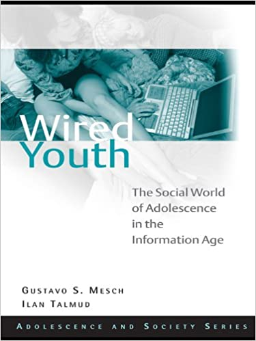 importance of adolescent health