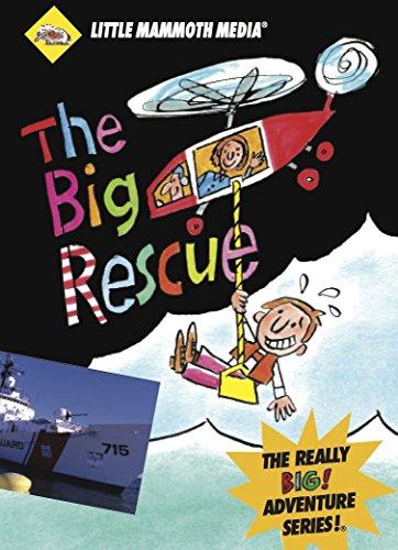 The Big Rescue