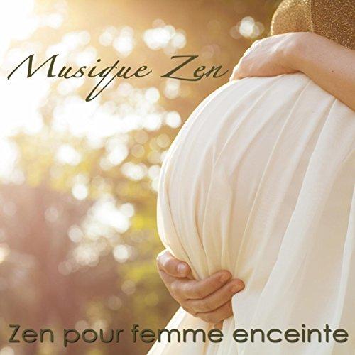 bien-etre-musique-relaxante-pendant-la-grossesse