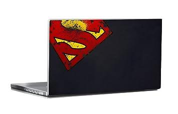 Best Superman Logo Wallpaper For Android Dj3up 3m Vinyl