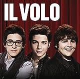 Music : Il Volo (Shm)