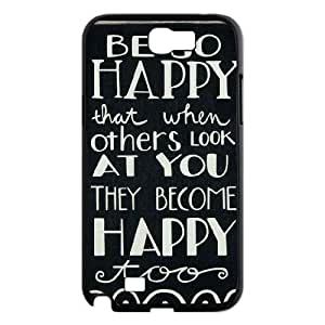 One Direction Signature CUSTOM Hard Case for Samsung Galaxy Note 2 N7100 LMc-52949 at LaiMc
