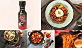 [Samyang] Buldark Spicy Chicken Roasted Sauce