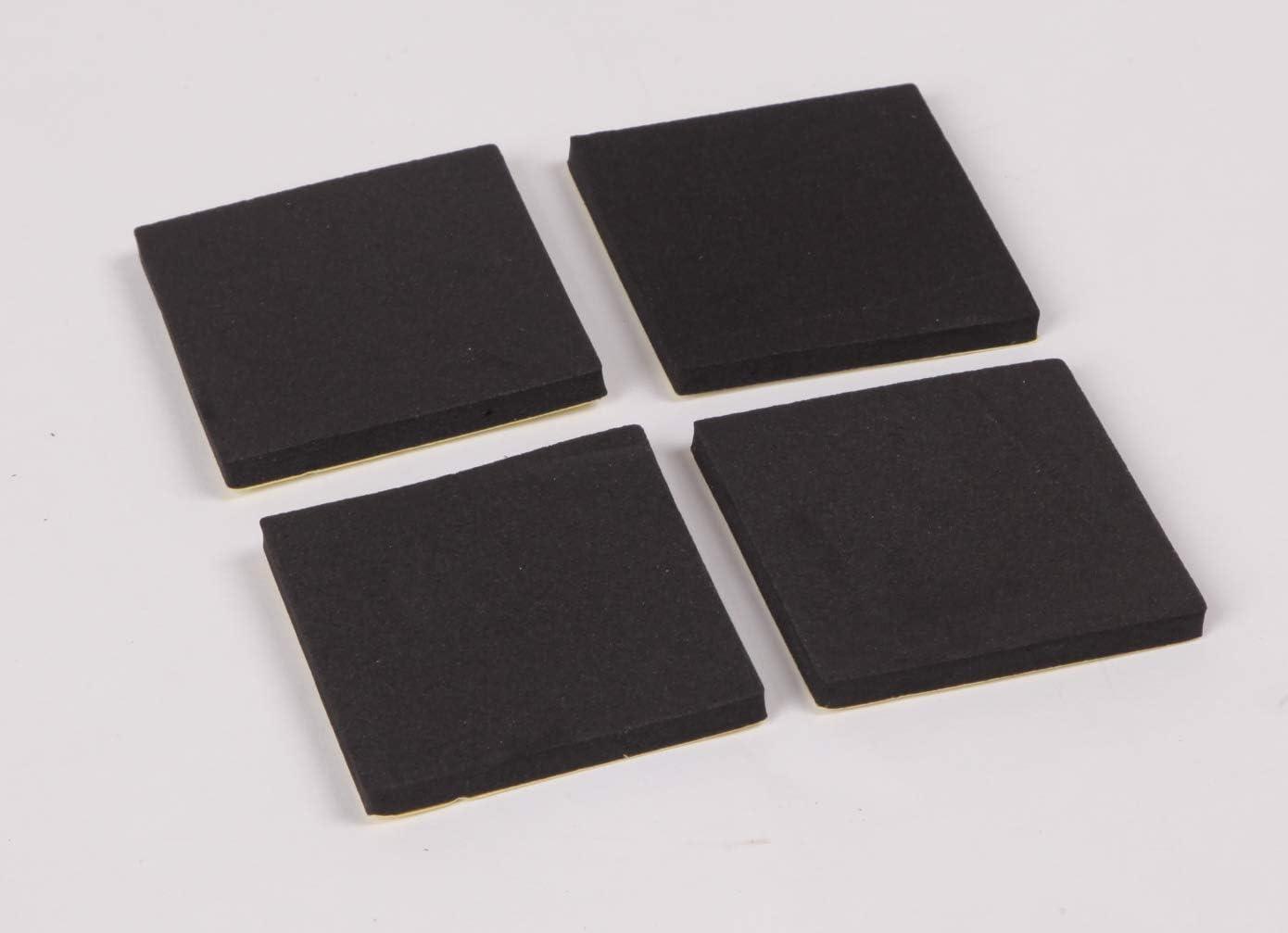 Table /à langer en bois de bouleau v/éritable pour montage sur commode ou machine /à laver Mod/èle livr/é assembl/é 60 x 70 cm