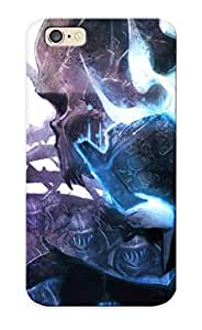 9600ad44029 Case Cover For Iphone 6/ Awesome Phone Case