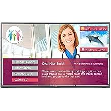 """Lg Electronics 32LV570M 32"""" Led Hospital Grade LED HDTV"""