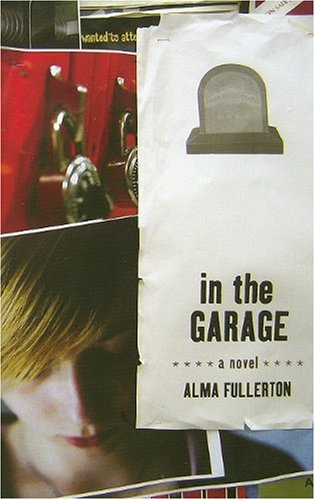 Download In the Garage PDF
