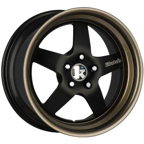 g35 coupe rims - 8