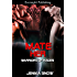 Mate Her (Warriors of Hades Book 2)