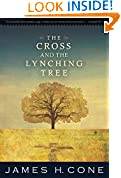 #9: The Cross and the Lynching Tree