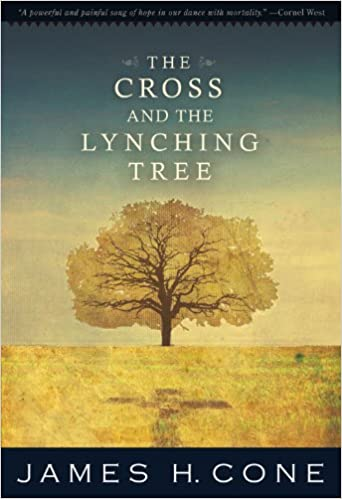 Descargar It Por Utorrent The Cross And The Lynching Tree Bajar Gratis En Epub