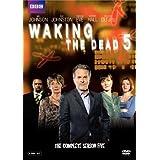 Waking the Dead: The Complete Season Five