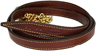 product image for MacPherson Leather Lead Lined and Stitched