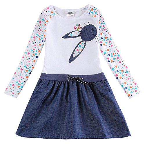 7/8 dress size - 3