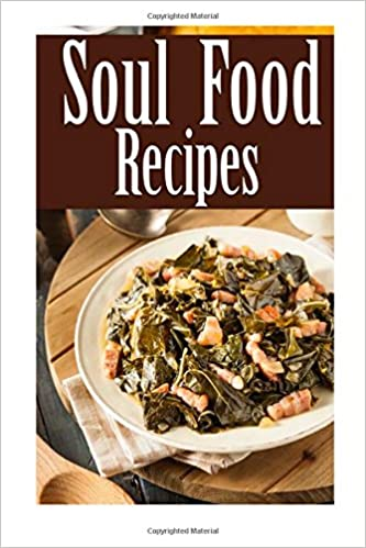 Gourmet free books for ibooks and other ereaders e books collections soul food recipes pdf 1508826366 forumfinder Image collections