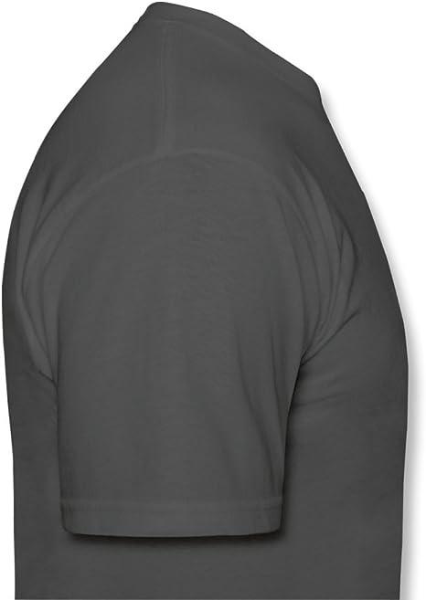 zhangdi9801 Sweatershirt 66th Birthday Mens Hoodie