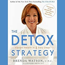 The Detox Strategy