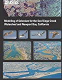Modeling of Selenium for the San Diego Creek Watershed and Newport Bay, California, U. S. Department U.S. Department of the Interior, 1495926044