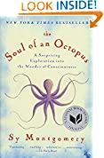 #7: The Soul of an Octopus: A Surprising Exploration into the Wonder of Consciousness