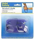 Child Safety Wrist Link 24 pcs sku# 69858MA