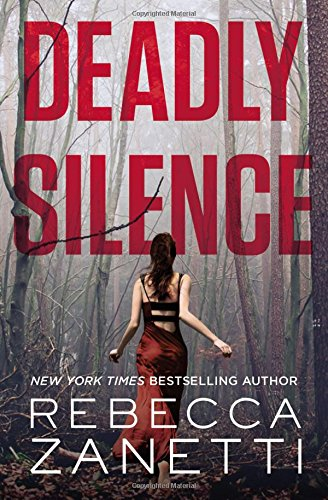 Read Online Deadly Silence (Blood Brothers) ebook
