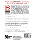 10-Minute Tech, The Book: More than 600 Practical