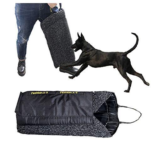 Training Dog Leg Target de Puppies Training Leg Sets k9 Dog Training Leg Sets]()