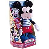 Mickey Mouse - Mickey Kiss Kiss